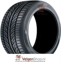 Michelin michelin primacy 4 xl 235/45r18