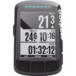 Wahoo Fitness ELEMNT Bolt - Fietscomputer - GPS