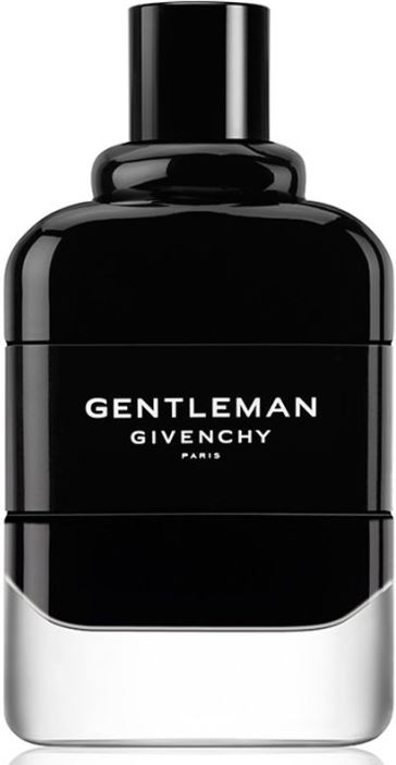 Givenchy Gentleman Eau de Parfum Spray 100 ml