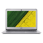 Acer Swift 3 SF314-52G-8033
