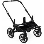 Bugaboo Donkey 2 Basis BlackBlack
