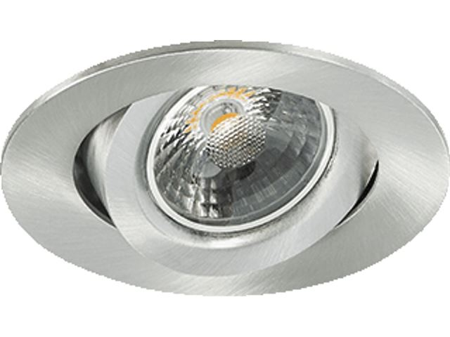 Lumiance Instar Pro 90 LED downlight star/zwenkbaar 3079383 kopen ...