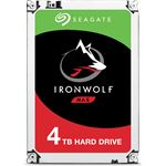 Seagate IronWolf ST4000VN008
