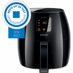 Philips Avance Collection HD924090AIRFRYER