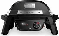 Weber PULSE1000-81010053