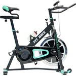 Focus Fitness Spinbike – FitBike Race 3