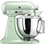 KitchenAid Artisan groen