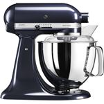 KitchenAid Artisan blauw