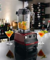 Vitamix Professionele Blender Barboss Advance - 0 9 Liter