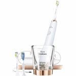 Philips Sonicare DiamondClean HX9393