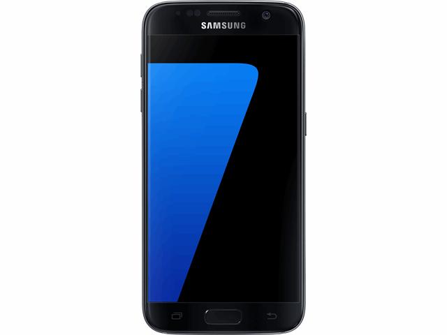 Samsung Galaxy S7 32 GB / silver titanium | Specificaties | Kieskeurig.nl