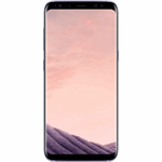 Samsung Galaxy S8 grijs / 64 GB