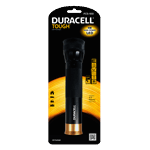Duracell Tough
