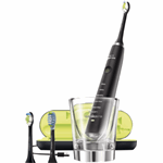 Philips Sonicare DiamondClean HX9353