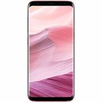 Samsung Galaxy S8 64 GB / roze goud