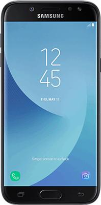 Samsung Galaxy J5 2017 16 Gb Zwart Kopen Kieskeurignl
