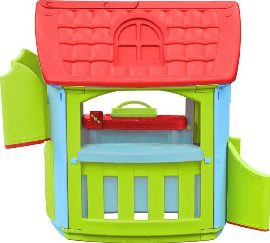 little tikes Speelhuis Hobby New