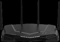Netgear XR500