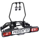 Hapro Atlas 2 Premium E-bike