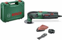 Bosch PMF 220 CE (Basic)