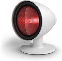 Philips InfraCare Body Basic infraroodlamp