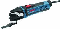 Bosch GOP 40 30 multitool 400 W