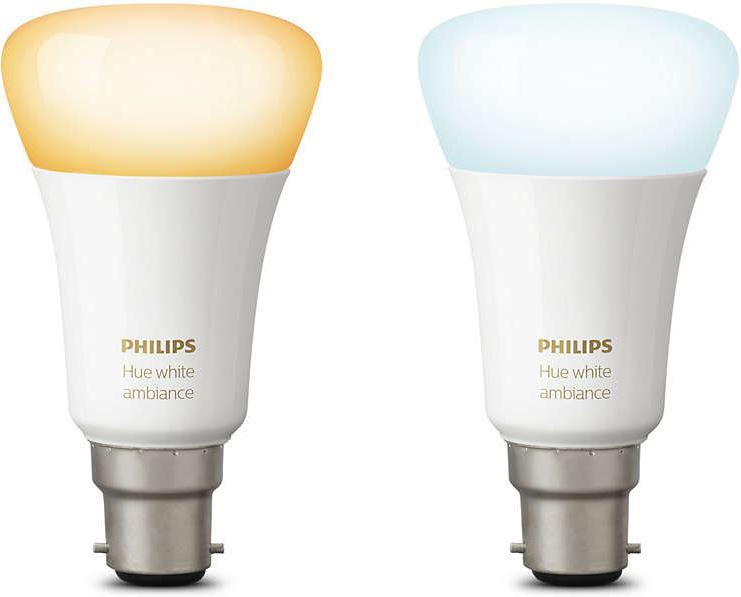Hue Lampen Kopen : Hue lampen vergelijken en kopen kieskeurig