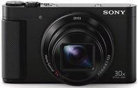 Sony Cyber-shot HX DSC-HX90