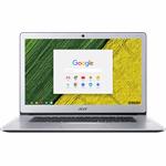 Acer Chromebook 15 CB515-1HT-C21R