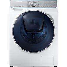 M Samsung Wasmachine kopen?