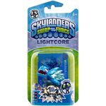 Activision skylanders swap force - light core character pack - warnado