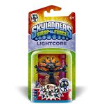Activision Skylanders Swap Force Smolderdash - Lightcore Wii + PS3 + Xbox360 + 3DS + Wii U + PS4