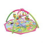 Playgro Activity Gym Bugs 039