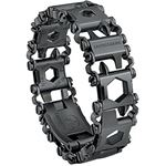 Leatherman Tread Black LT