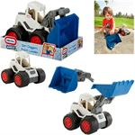 little tikes Dirt Digger 2-in-1 frontlader
