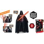 Star Wars Classic Darth Vader Interactive - 44 cm