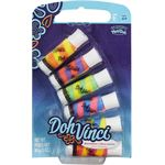 Play-Doh Blendables Deco Pop Refills