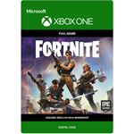 Microsoft Fortnite - Deluxe Founder's Pack, Xbox One Xbox One