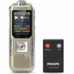 Philips PH DVT6510