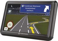 Navman LM5600 Navigatiesysteem