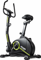 Virtufit iConsole HTR 2.1