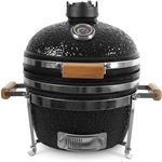 Patton Kamado Grill Table Chef 16