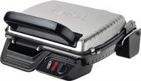 Tefal Contactgrill Ultra Compact 600 Classic GC3050