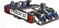 Hapro Atlas 3 Blue fietsendrager