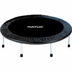 Tunturi Funhop trampoline - 95 cm