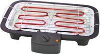 Tristar BQ-2813 Electrische Tafel BBQ
