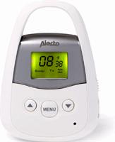Alecto DBX-93