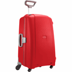 Samsonite Aeris Spinner 82