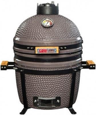 Barbecues Vergelijken En Kopen Kieskeurignl