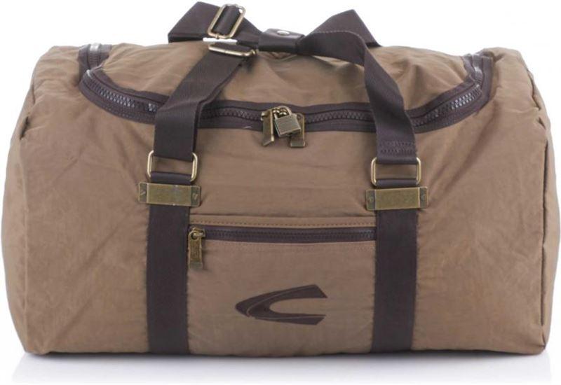 0e108854087 Koffers en reistassen vergelijken en kopen | Kieskeurig.nl